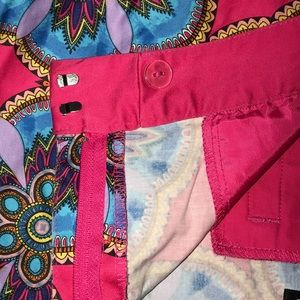 Nicole by Nicole Miller Shorts - 👍🏻3/$25👍🏻 Nicole by Nicole Miller shorts, 12